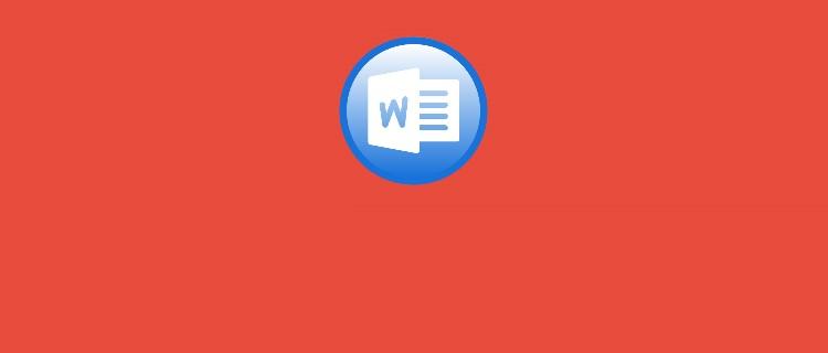 Word Sayfa Numarası Ekleme
