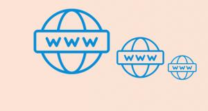 İnternet Sitesi Nasıl Açılır
