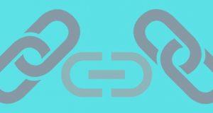 WordPress Link Verme-Link Ekleme